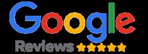 Google reviews of the sleep store in Santana Row