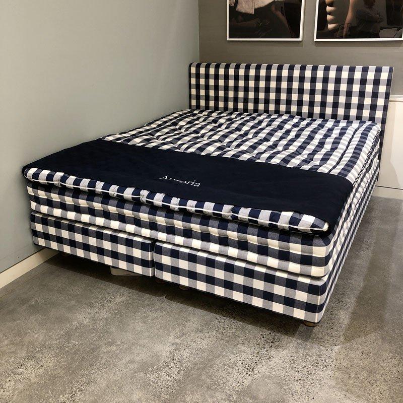 Colchones Hastens.Hastens Floor Model Sale Sleep Luxury Mattresses